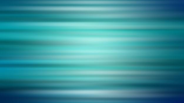 Abstrakter texturhintergrund, musterhintergrund des gradiententapeten