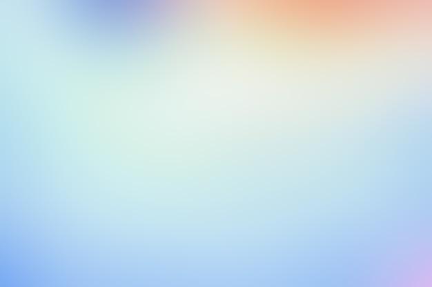 Abstrakter unschärfepastellfarbenbeschaffenheitshintergrund