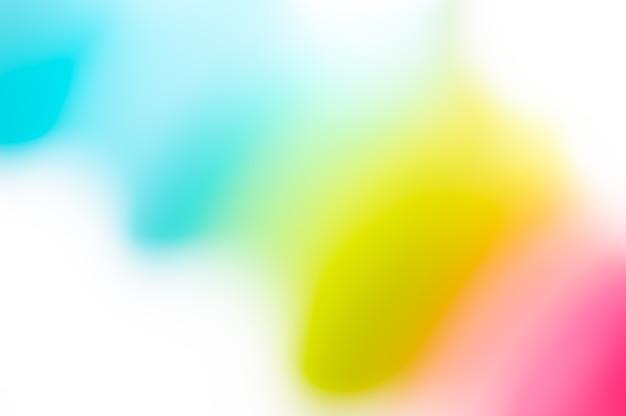 Abstrakter unschärfepastellrauchlinienbeschaffenheitshintergrund