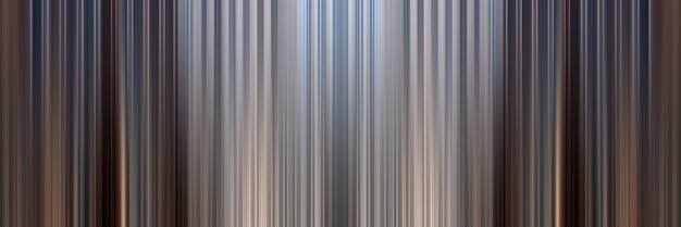 Abstrakter vertikaler dunkler linienhintergrund. hintergrund für modernes grafikdesign und text.