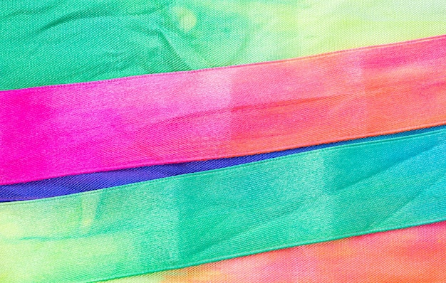 Abstrakter vollfarbiger stoffbeschaffenheitshintergrund