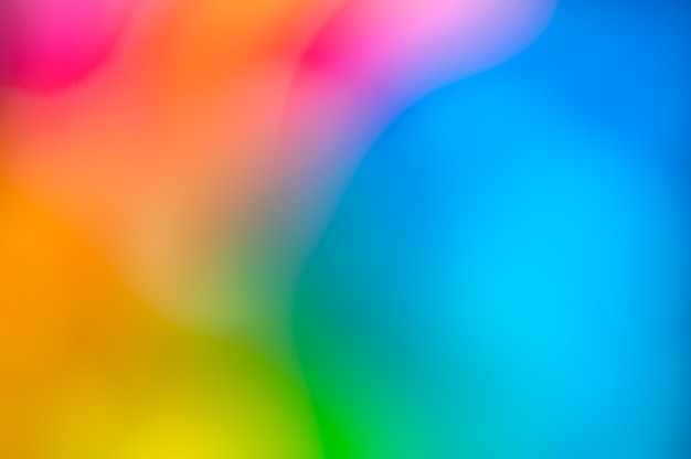 Abstrakter vollfarbunschärfebeschaffenheitshintergrund