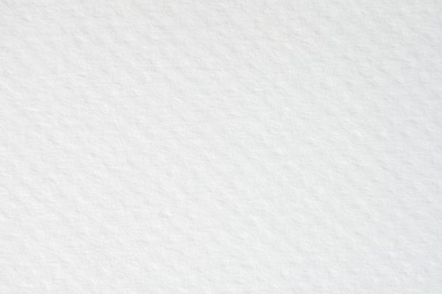 Abstrakter weißbuchbeschaffenheitshintergrund.