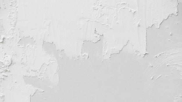 Abstrakter weißer farbbeschaffenheitshintergrund