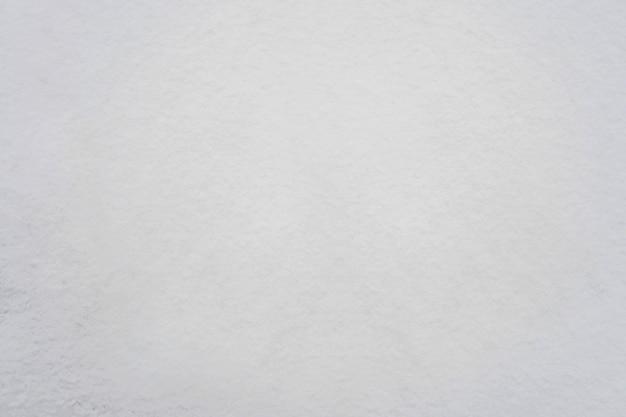 Abstrakter weißer silberner glitzer-glanzhintergrund oder konfetti-party laden zur brauthochzeit, zum geburtstagsflieger, zum winterfrost-eis-schneeflocke-burst, zum weihnachts-eisrand oder zum jubiläum mit platz ein