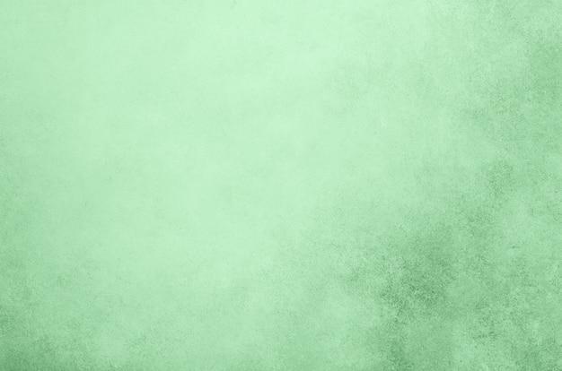 Abstrakter zementbetonhintergrund