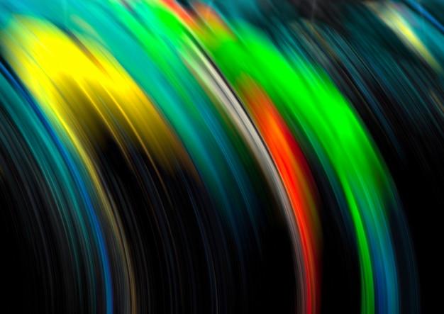 Abstraktes backgroud farbdesign