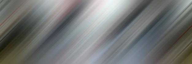 Abstraktes bild. diagonale streifen linien. hintergrund.