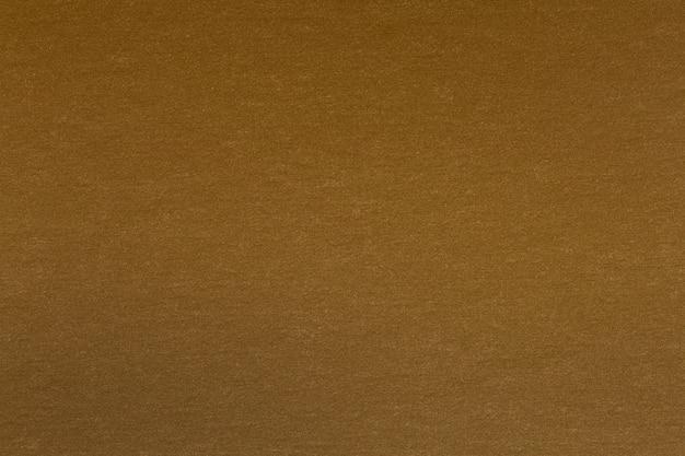 Abstraktes braunes hintergrundfarbpapier. hochwertige textur in extrem hoher auflösung