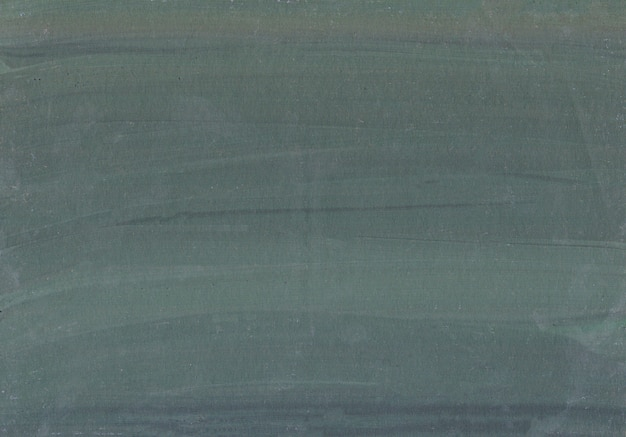 Abstraktes gemalter hintergrund der gouache schwarzes