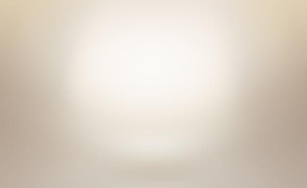 Abstraktes glattes braunes wandlayoutdesign, studio, raum, webschablone, geschäftsbericht