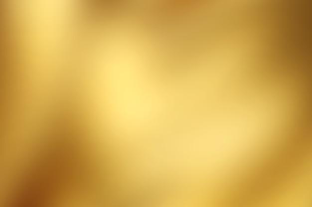 Abstraktes goldenes luxustapetenkonzept