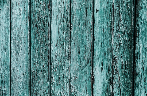 Abstraktes hartholz im vollen rahmen