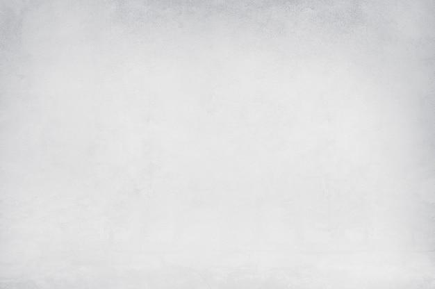 Abstraktes hintergrund-zementwand-schattenlicht-konzept