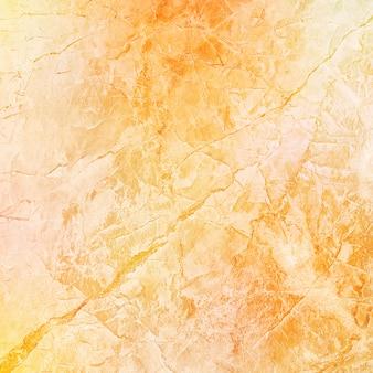 Abstraktes marmormuster des nahaufnahmeoberflächenkunsttons am blauen marmorsteinwand-beschaffenheitshintergrund