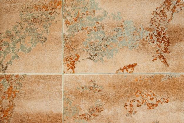 Abstraktes marmormuster kann als hintergrund verwendet werden.