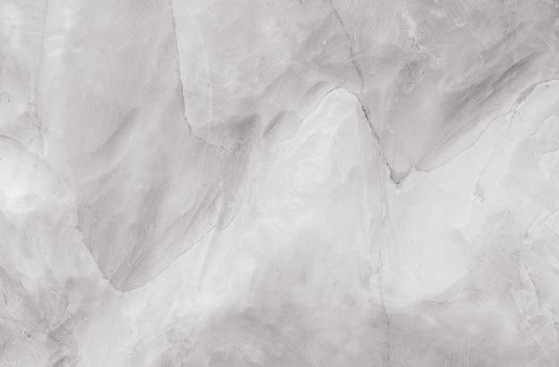 Abstraktes marmoroberflächenmuster der nahaufnahme am marmorstein für verzieren im gartenbeschaffenheitshintergrund im schwarzweiss-ton