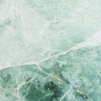 Abstraktes marmoroberflächenmuster der nahaufnahme am marmorsteinboden-beschaffenheitshintergrund
