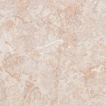 Abstraktes marmoroberflächenmuster der nahaufnahme an der marmorsteinwand