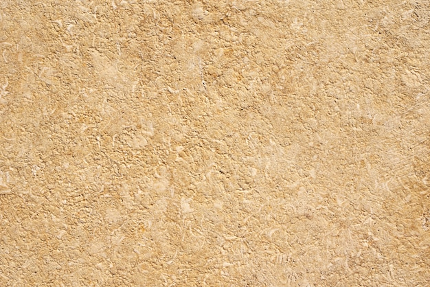 Abstraktes muster der marmorbeschaffenheit