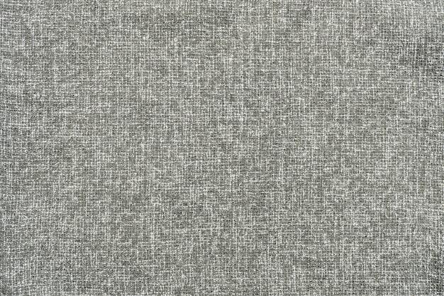 Abstraktes muster der nahaufnahme am strukturierten hintergrund der kleidung der schwarzen frauen