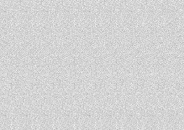 Abstraktes muster des texturhintergrunds, leere graue papierbeschaffenheit des weißen wanddetails für design