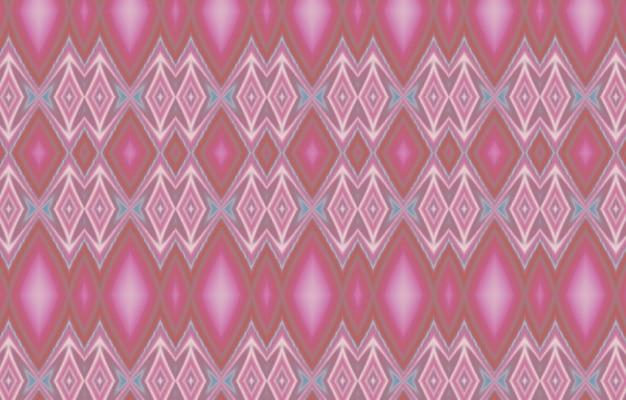 Abstraktes muster textur mit wellenförmigen kurvenlinien heller dynamischer hintergrund mit bunten wellen
