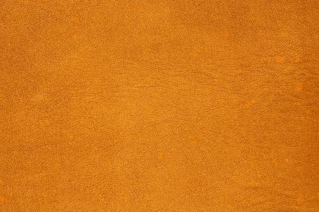 Abstraktes natürliches braunes lederbeschaffenheitsmuster