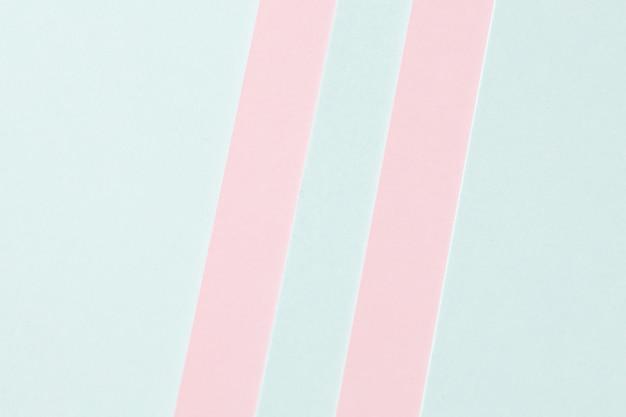Abstraktes papier ist bunter hintergrund, kreatives design für pastelltapete.
