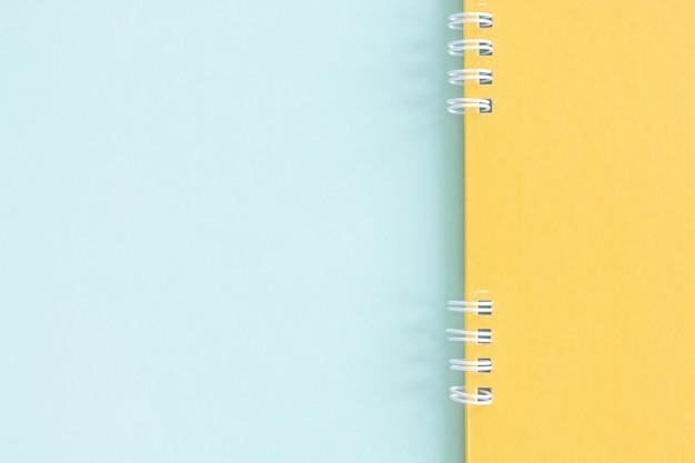 Abstraktes papier ist ein bunter hintergrund, kreatives design für pastelltapete.