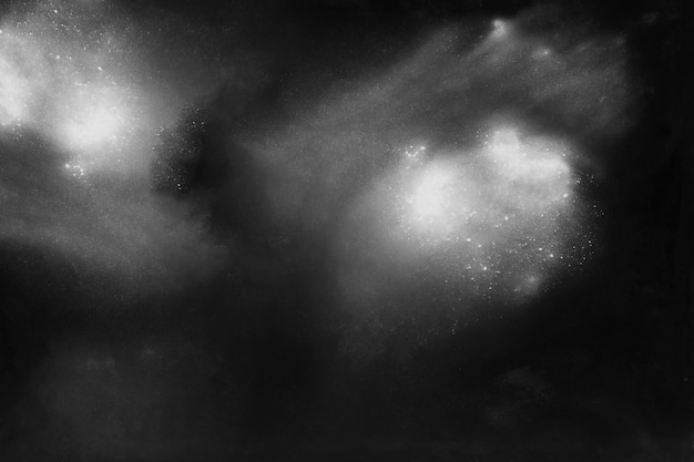 Abstraktes schwarzweiss-backgroud. dark grunge texturen hintergrund.