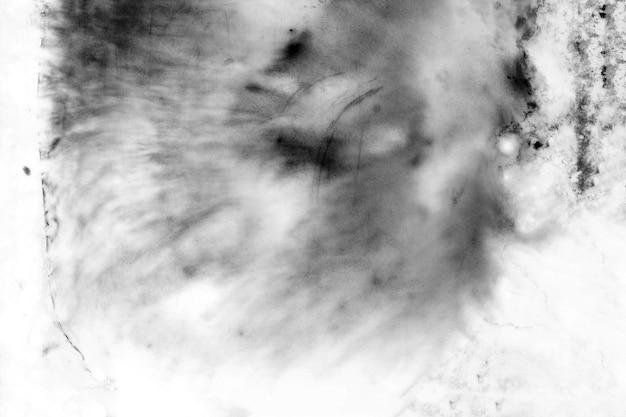 Abstraktes schwarzweiss-backgroud. grunge texturen hintergrund.
