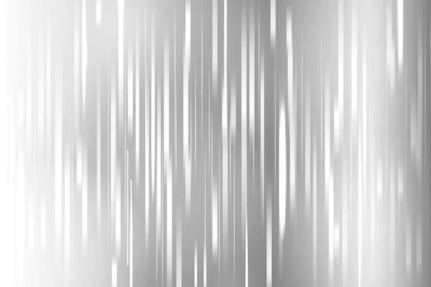 Abstraktes silbernes metallisches hintergrunddesign