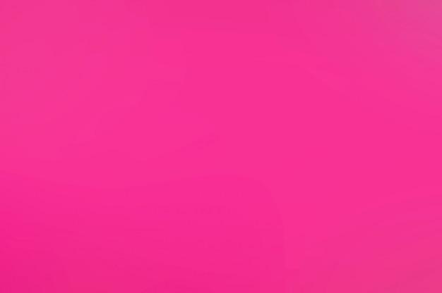 Abstraktes undeutliches rosa für hintergrund