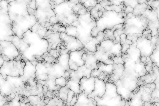 Abstraktes weißes gestreiftes marmormuster