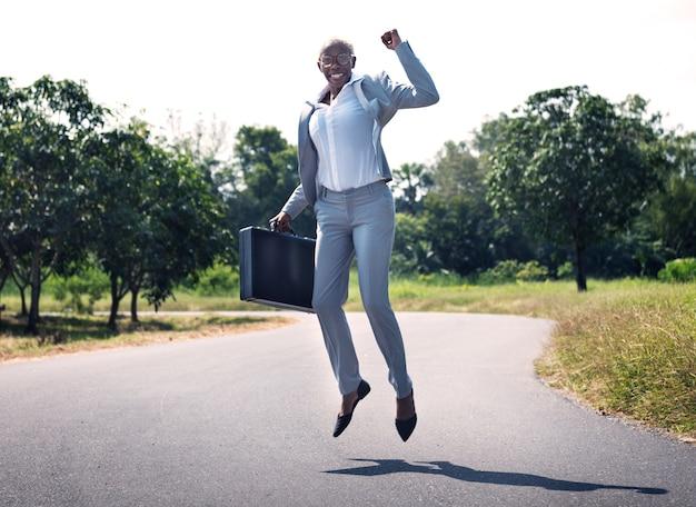 Achievement aspiration ambition vision ziel konzept