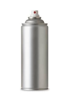Aerosol-spraydose