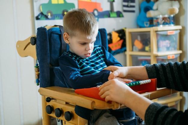 Aktivitäten für kinder mit behinderungen vorschulaktivitäten für kinder mit besonderen bedürfnissen junge mit