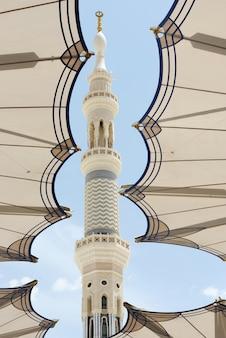 Al madina moschee