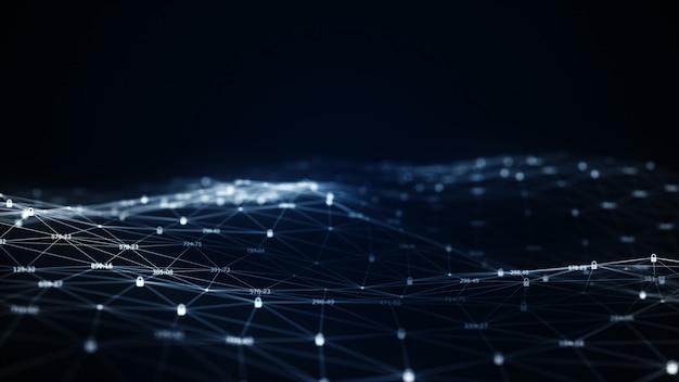 Algorithmen für maschinelles lernen.