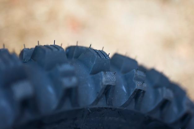 All-terrain-fahrradreifen