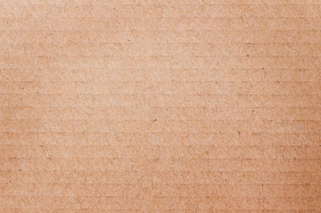 Alt von brown craft paper texture für hintergrund