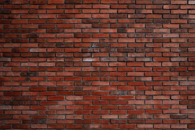 Alte backsteinmauer hintergrund