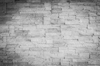 Alte Backsteinmauerbeschaffenheiten für Hintergrund