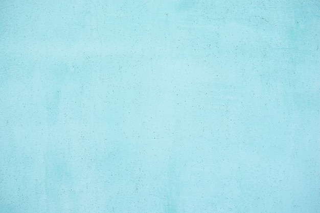 Alte beschaffenheit des blauen papiers (horizontal) / aquarellpapierbeschaffenheit für grafik