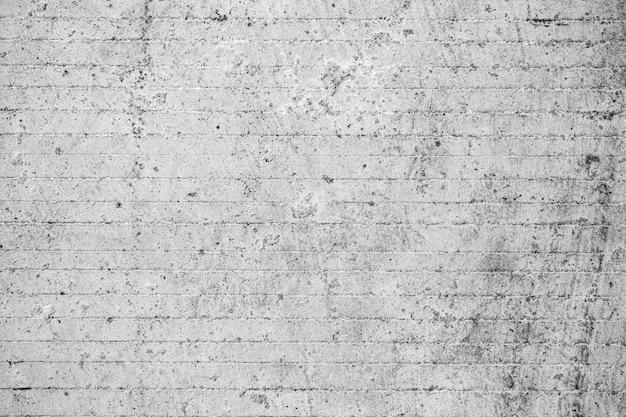 Alte betonbeschaffenheit für hintergrund, abstrakte graue zementoberfläche für entwurf.