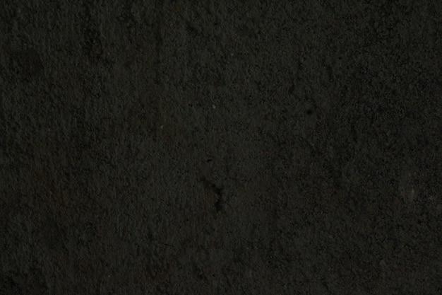 Alte betonmauer i