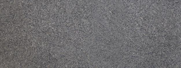 Alte betonmauer, konkreter hintergrund.