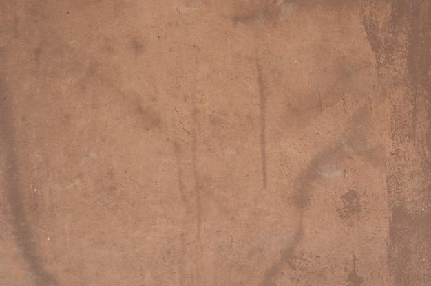 Alte betonmauer