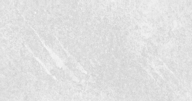Alte fototextur mit flecken und kratzern. vintage und gealtertes schmutziges fotokonzept. grunge textur vorlage. bild in einem hellgrauen ton